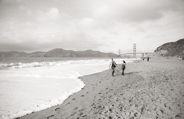 10-24-16_Misa+Ben_Baker Beach-0228