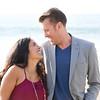 10-24-16_Misa+Ben_Baker Beach-0296