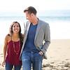 10-24-16_Misa+Ben_Baker Beach-0298