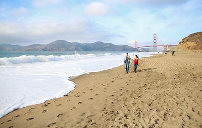 10-24-16_Misa+Ben_Baker Beach-0226