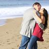 10-24-16_Misa+Ben_Baker Beach-0891