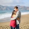 10-24-16_Misa+Ben_Baker Beach-0271