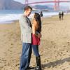 10-24-16_Misa+Ben_Baker Beach-0885