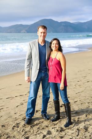 10-24-16_Misa+Ben_Baker Beach-0208