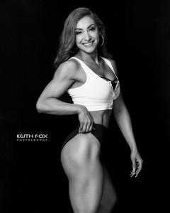 Monica-Arias1980BW