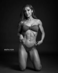 Monica-Arias2037BW