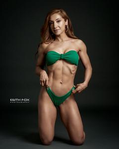 Monica-Arias2037