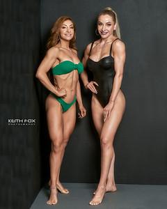 Zofia y Monica2129