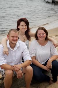 Moss Family 3197
