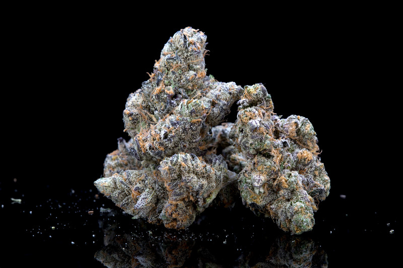 BR4A0438Galactic Cookies