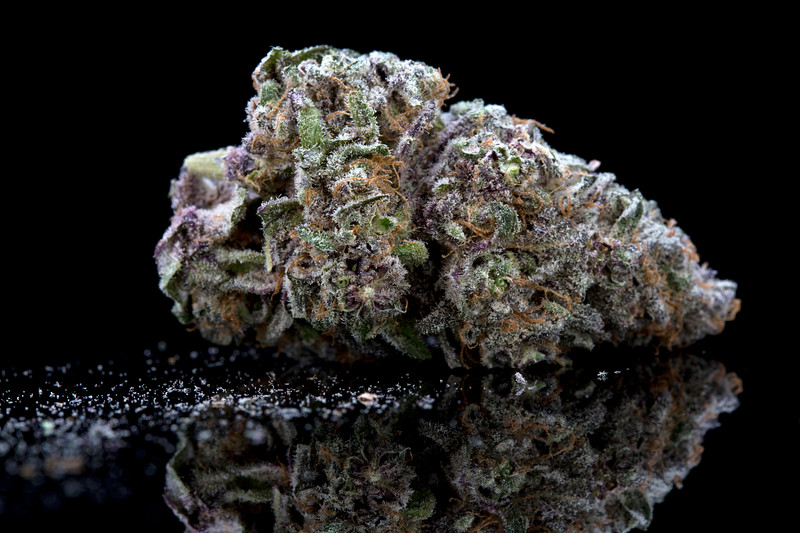 BR4A0542BB PURPS