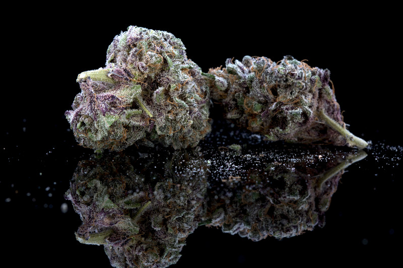 BR4A0547BB PURPS