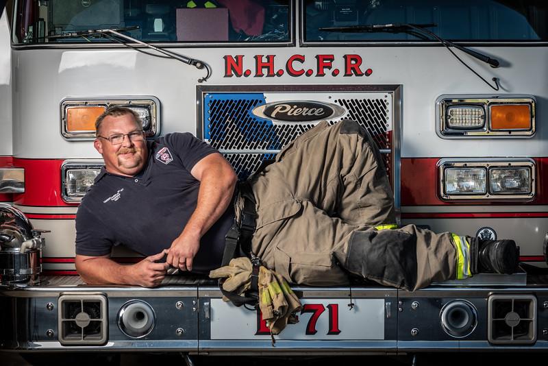 NHCFR-6543