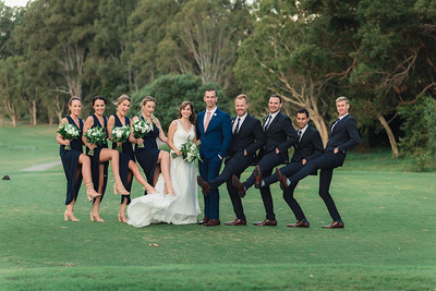 171_Bride_and_Groom_She_Said_Yes_Wedding_Photography_Brisbane