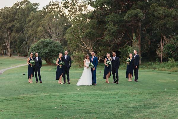 173_Bride_and_Groom_She_Said_Yes_Wedding_Photography_Brisbane