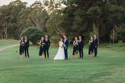 173_Bride_and_Groom_She_Said_Yes_Wedding_Photography_Brisbane