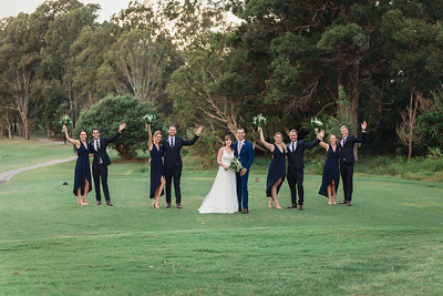 174_Bride_and_Groom_She_Said_Yes_Wedding_Photography_Brisbane