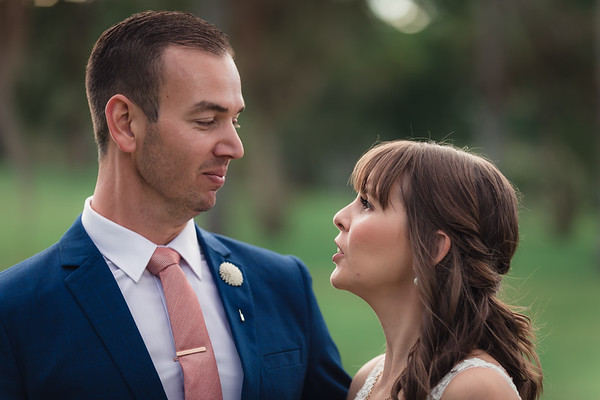 163_Bride_and_Groom_She_Said_Yes_Wedding_Photography_Brisbane