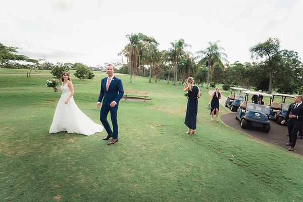 162_Bride_and_Groom_She_Said_Yes_Wedding_Photography_Brisbane