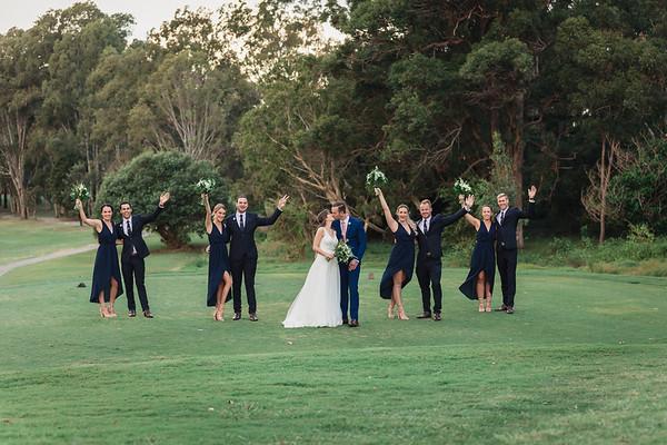 175_Bride_and_Groom_She_Said_Yes_Wedding_Photography_Brisbane