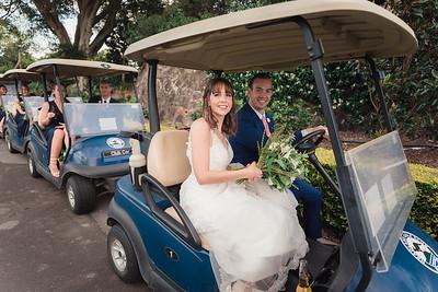 158_Bride_and_Groom_She_Said_Yes_Wedding_Photography_Brisbane