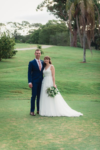 167_Bride_and_Groom_She_Said_Yes_Wedding_Photography_Brisbane