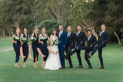 172_Bride_and_Groom_She_Said_Yes_Wedding_Photography_Brisbane