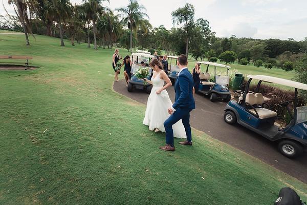 161_Bride_and_Groom_She_Said_Yes_Wedding_Photography_Brisbane
