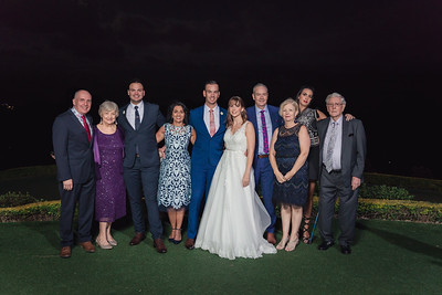 240_Family_and_Friends_She_Said_Yes_Wedding_Photography_Brisbane