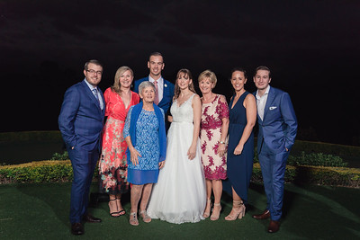 235_Family_and_Friends_She_Said_Yes_Wedding_Photography_Brisbane