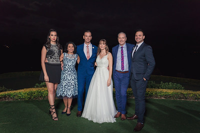 238_Family_and_Friends_She_Said_Yes_Wedding_Photography_Brisbane