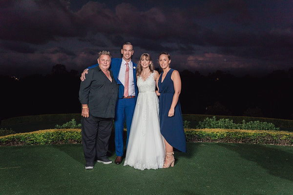 229_Family_and_Friends_She_Said_Yes_Wedding_Photography_Brisbane