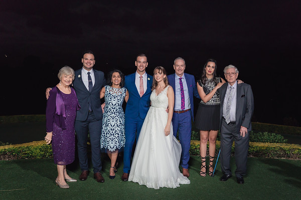 239_Family_and_Friends_She_Said_Yes_Wedding_Photography_Brisbane