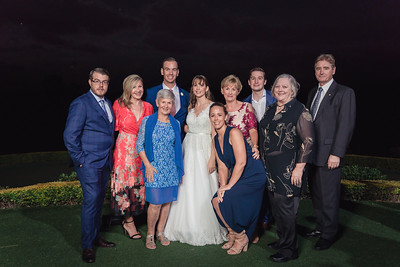 236_Family_and_Friends_She_Said_Yes_Wedding_Photography_Brisbane