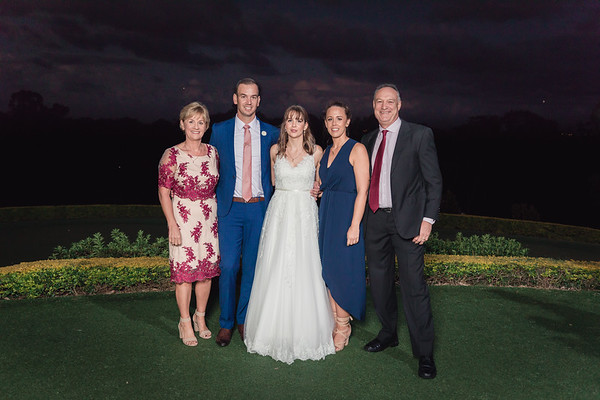 231_Family_and_Friends_She_Said_Yes_Wedding_Photography_Brisbane