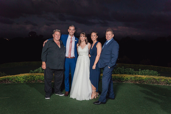 230_Family_and_Friends_She_Said_Yes_Wedding_Photography_Brisbane