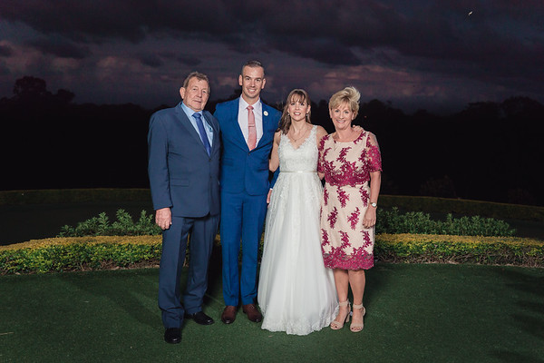 223_Family_and_Friends_She_Said_Yes_Wedding_Photography_Brisbane