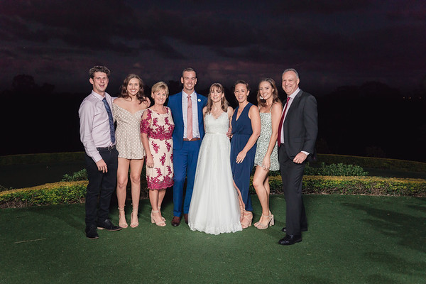 232_Family_and_Friends_She_Said_Yes_Wedding_Photography_Brisbane