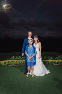 234_Family_and_Friends_She_Said_Yes_Wedding_Photography_Brisbane