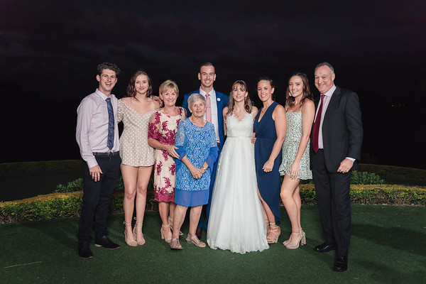 233_Family_and_Friends_She_Said_Yes_Wedding_Photography_Brisbane