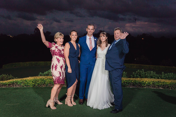 227_Family_and_Friends_She_Said_Yes_Wedding_Photography_Brisbane