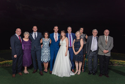 241_Family_and_Friends_She_Said_Yes_Wedding_Photography_Brisbane
