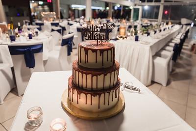 269_Reception_She_Said_Yes_Wedding_Photography_Brisbane