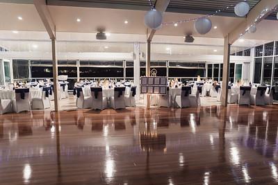 265_Reception_She_Said_Yes_Wedding_Photography_Brisbane