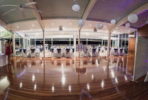 266_Reception_She_Said_Yes_Wedding_Photography_Brisbane