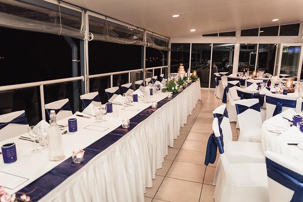 262_Reception_She_Said_Yes_Wedding_Photography_Brisbane