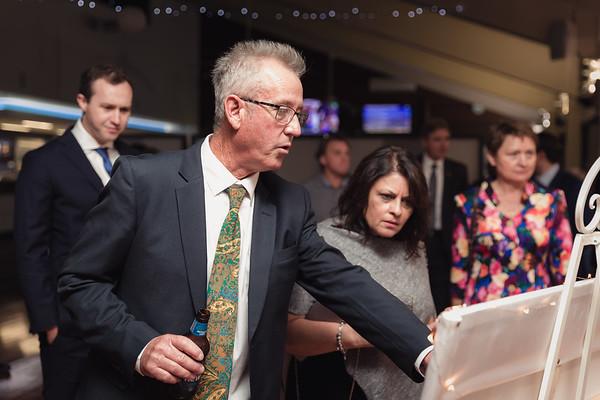 273_Reception_She_Said_Yes_Wedding_Photography_Brisbane