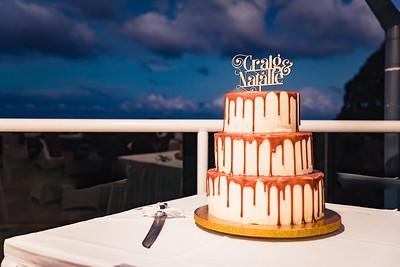 255_Reception_She_Said_Yes_Wedding_Photography_Brisbane