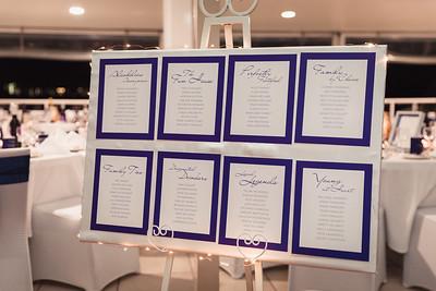 264_Reception_She_Said_Yes_Wedding_Photography_Brisbane