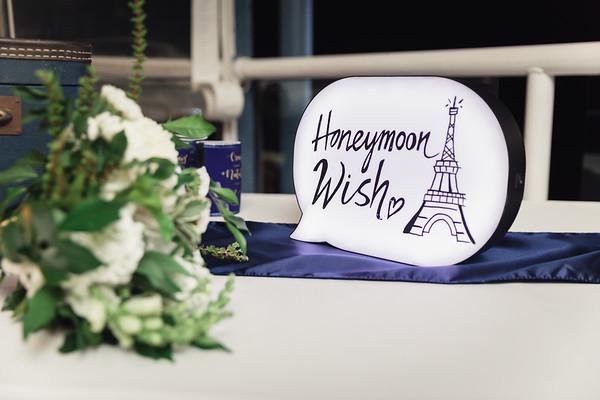 261_Reception_She_Said_Yes_Wedding_Photography_Brisbane